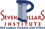 Seven Pillars Institute