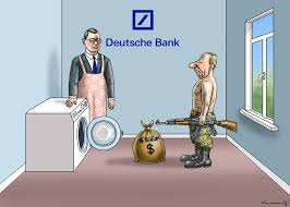 Image result for deutsche bank moscow money laundering