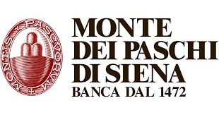Case Study Banca Monte Dei Paschi Di Siena Seven Pillars Institute