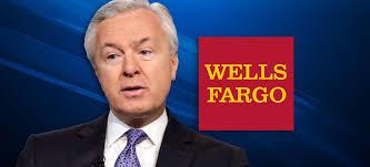 wells-fargo-gets-tax-breaks-on-bank-fines