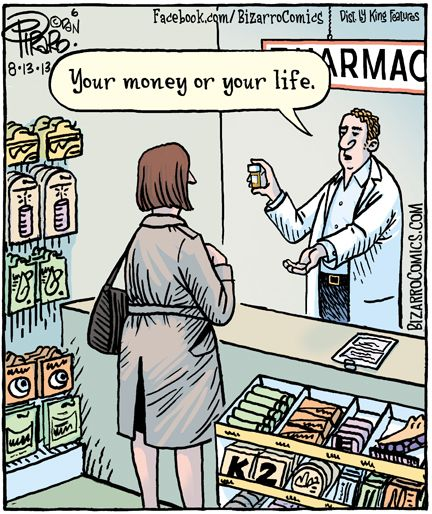 Image result for pharmaceutical monopoly