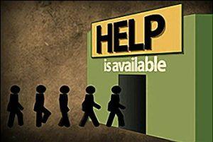trade-adjustment-assistance