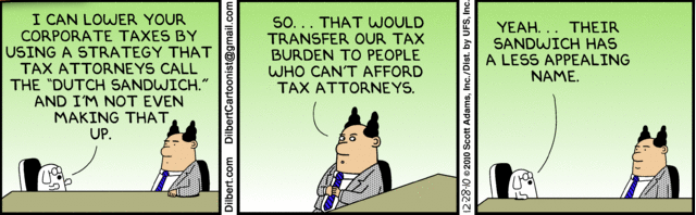 How I Improved My Tax Lien Attorney In one Simple Lesson